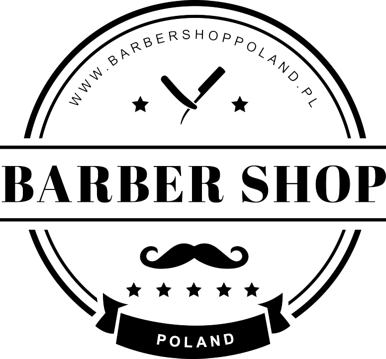 Barber Shop Poland